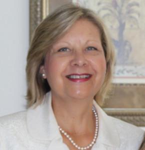 Deborah Flagg